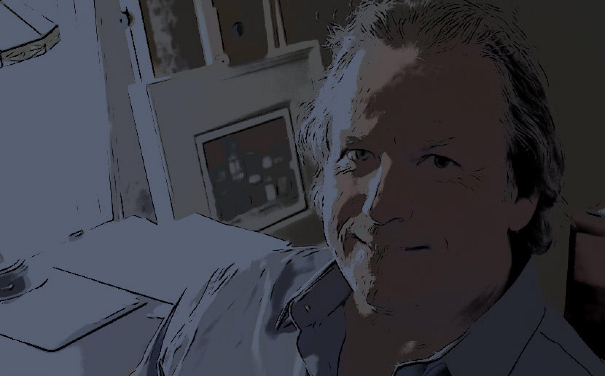 R. Bruce Craig